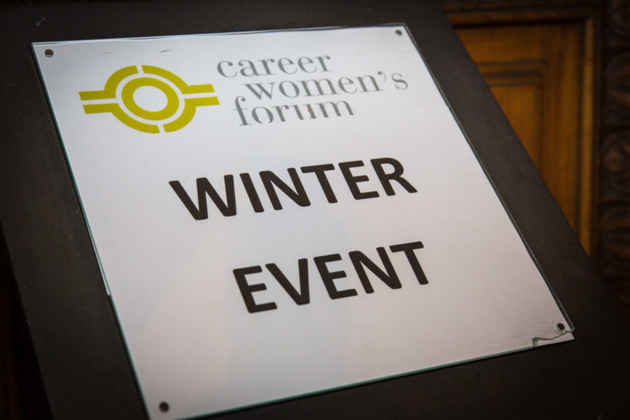 Winter Event 2019