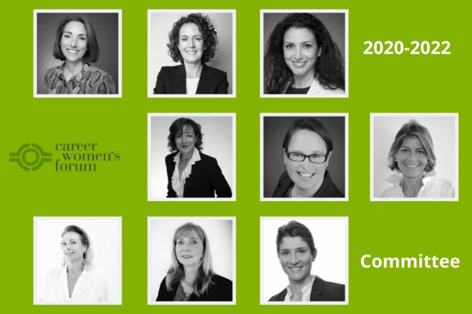 Comité 2020-2022